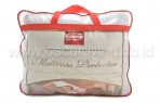 Simmons Mattress Protector